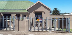House For Sale in Penford, Uitenhage