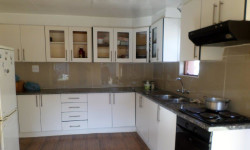 House For Sale in Cannon Hill, Uitenhage