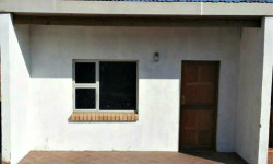 Apartment To Rent in ,