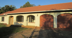 House To Rent in Ifafi, Hartbeespoort