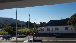 Apartment For Sale in Paarl Central, Paarl