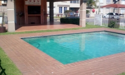 Townhouse For Sale in Brentwood, Benoni