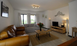 Apartment For Sale in Bowtie, Plettenberg Bay