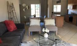 Apartment For Sale in Sinoville, Pretoria