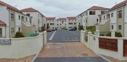 Apartment To Rent in Parklands, Blouberg