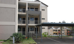 Apartment For Sale in Sherwood, Durban