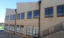 Industrial To Rent in Technikon, Roodepoort