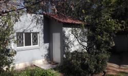 Garden Cottage To Rent in Fontainebleau, Randburg
