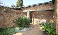 House For Sale in Sunward Park, Boksburg