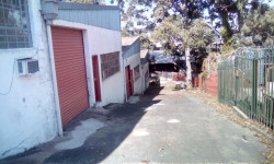 Industrial For Sale in New Germany, Pinetown