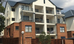 Apartment For Sale in Willaway A H, Midrand