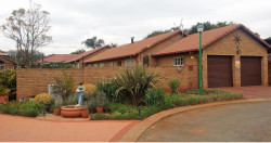 House For Sale in Wierdapark, Centurion