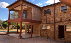 House To Rent in Highveld, Centurion