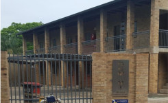 Apartment To Rent in Pretoria North, Pretoria