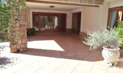 House To Rent in Brentwood Park, Benoni