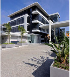 Office To Rent in Woodstock, Cape Town