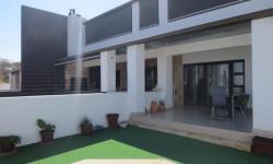 Townhouse For Sale in Suiderhof, Windhoek