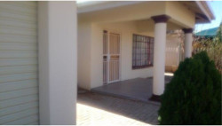 House To Rent in De Clerqville, Klerksdorp