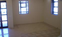 Office To Rent in Montague Gardens, Milnerton