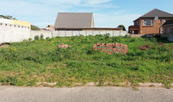 Land For Sale in Bluewater Bay, Saldanha
