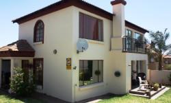 House To Rent in Thatchfield Estate, Centurion