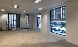 Retail To Rent in Musgrave, Durban