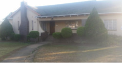 Office To Rent in Scottsville, Pietermaritzburg