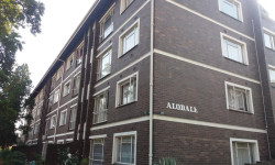 Apartment To Rent in Pelham, Pietermaritzburg