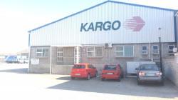 Industrial To Rent in Deal Party, Port Elizabeth