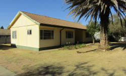House For Sale in Grootvlei, Grootvlei