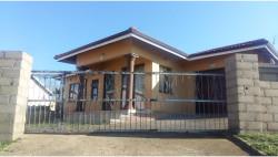 House For Sale in Mtubatuba, Mtubatuba