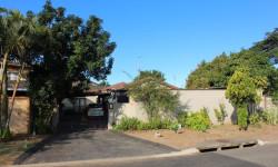 House For Sale in Brackenham, Richards Bay