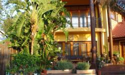 Duplex To Rent in Rooihuiskraal, Centurion