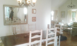 House To Rent in Voelklip, Hermanus