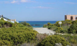 Land For Sale in Suiderstrand, Suiderstrand