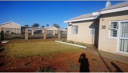 House For Sale in Blydeville, Upington