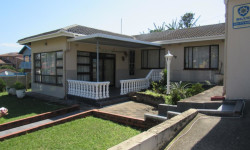 House To Rent in Avoca, Durban