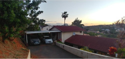 House To Rent in Umgeni Park, Durban North