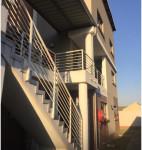 Flat To Rent in Reyno Ridge, Witbank
