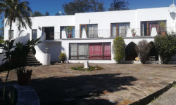 House To Rent in Sunnyside, Grahamstown
