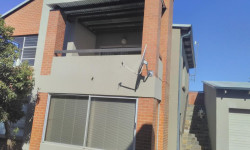 Apartment To Rent in Dassie Rand, Potchefstroom