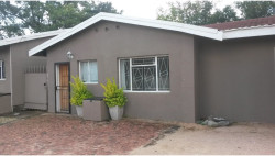 Flat To Rent in Wilkoppies, Klerksdorp