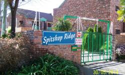 Flat To Rent in Langenhovenpark, Bloemfontein