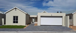 House To Rent in Paarl North, Paarl