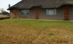 Bachelor Flat To Rent in Vryburg, Vryburg
