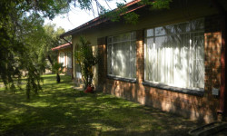 House For Sale in Suidrand, Kroonstad