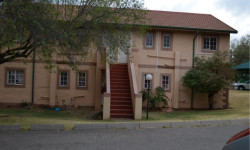Townhouse To Rent in Rietvalleirand, Pretoria
