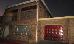 House To Rent in Umkomaas, Umkomaas