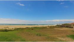 Land For Sale in Kabeljous, Jeffreys Bay