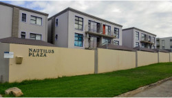 Apartment For Sale in C Place, Jeffreys Bay